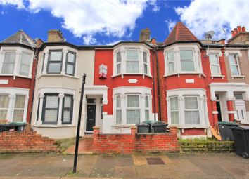 Thumbnail 6 bed terraced house to rent in Arnold Road, London