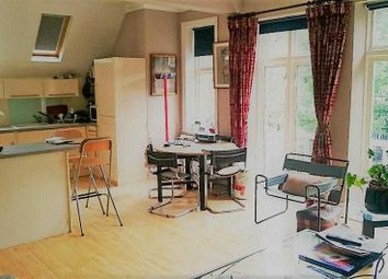 Thumbnail Room to rent in Woodstock Road, London