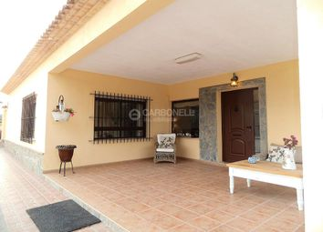 Thumbnail 5 bed villa for sale in 46870 Ontinyent, Costablanca North, Costa Blanca, Valencia, Spain, Costa Blanca North, Costa Blanca, Valencia, Spain
