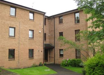 Thumbnail 2 bed flat to rent in South Beechwood, Murrayfield