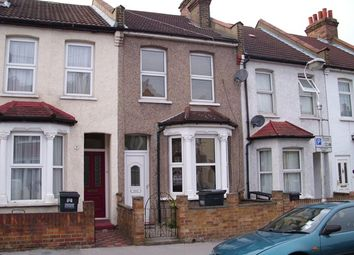 Thumbnail 3 bed terraced house to rent in Lebanon Road, Addiscombe, Croydon