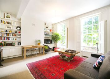 Thumbnail 2 bedroom flat for sale in River Street, Clerkenwell