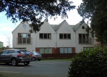Thumbnail 2 bedroom flat for sale in Walford Road, Ross-On-Wye
