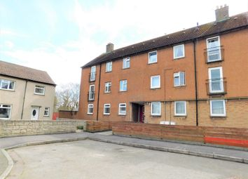 Thumbnail 2 bed flat for sale in 19 Croall Place, Kelty, Fife