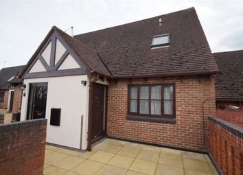 Thumbnail 2 bedroom flat for sale in Maiden Lane Centre, Lower Earley, Reading, Berkshire