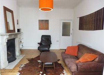 Thumbnail 1 bedroom flat to rent in Fawnbrake Avenue, London