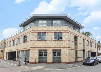 Thumbnail 2 bed flat to rent in Mill Place, Kingston Upon Thames