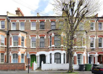Thumbnail 5 bed property for sale in St Lukes Avenue, Clapham Common, London