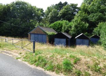 Land for sale in Mynachlog Road, Pontyberem, Llanelli SA15