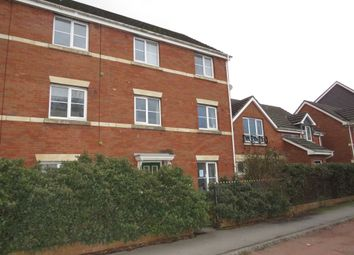 Thumbnail 4 bedroom end terrace house for sale in Caerphilly Road, Heath, Cardiff