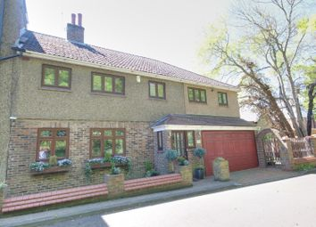 4 bed property for sale in Luxborough Lane, Chigwell IG7