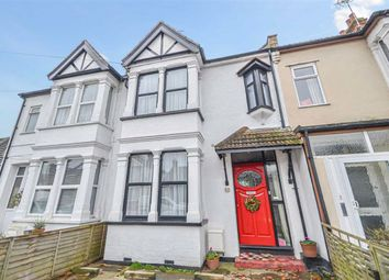 3 bed terraced house for sale in Eastcote Grove, Southend-On-Sea SS2