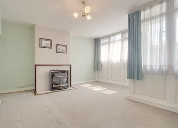 Thumbnail 4 bed flat for sale in Styles Gardens, London