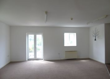Thumbnail 1 bed duplex to rent in Eastbank Street, Southport