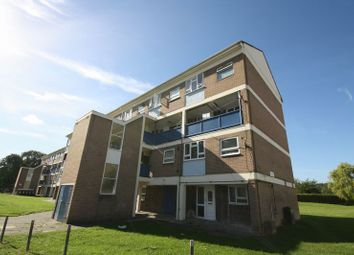 Thumbnail 2 bed flat for sale in Academy Gardens, Northolt