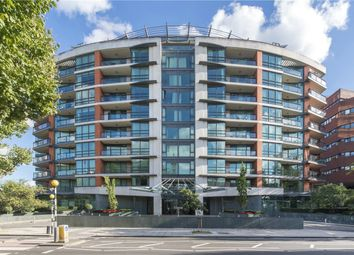 Thumbnail 5 bedroom flat for sale in Pavilion Apartments, 34 St John's Wood Road, St John's Wood