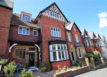 Thumbnail 6 bed property for sale in West Street, Scarborough