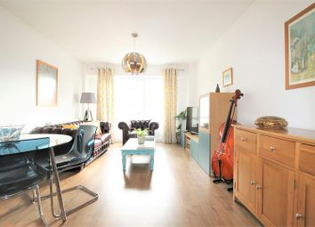 Thumbnail 3 bed flat for sale in Boulevard Drive, London
