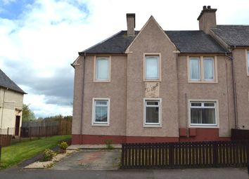 Thumbnail 3 bed flat for sale in 49, William Drive, Hamilton, South Lanarkshire