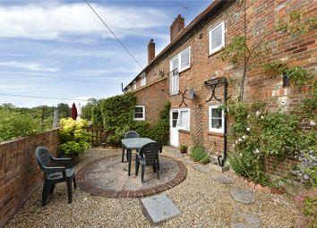 2 bed flat to rent in Malt House Flats, Hambleden, Henley-On-Thames, Oxfordshire RG9