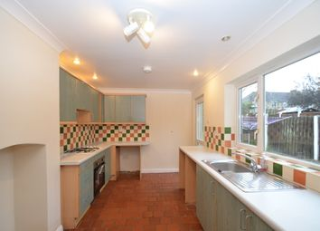 Thumbnail 3 bed semi-detached house to rent in Old Tovil Road, Maidstone