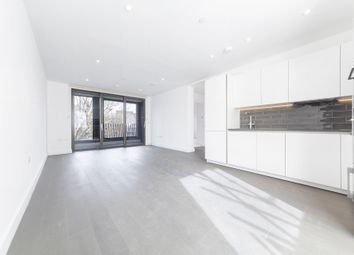 Thumbnail 2 bed flat to rent in Gatsby Apartments, 68 Wentworth Street, Spitalfields, Aldgate, London