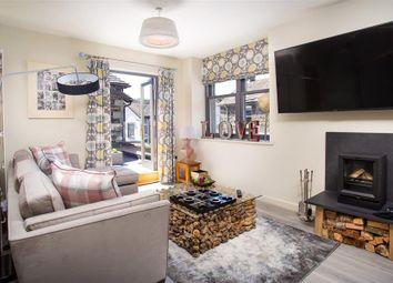 Thumbnail 1 bedroom maisonette for sale in Old Wool Loft, Ambleside, Cumbria