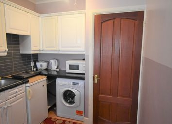 Thumbnail 1 bed flat to rent in Empire Road, Middlesex