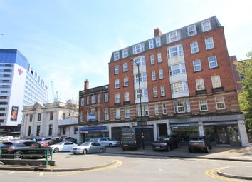 3 bed flat to rent in Cropthorne Court, Calthorpe Road, Edgbaston B15