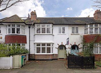 3 bed property for sale in Strafford Road, Twickenham TW1