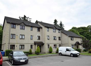 2 bed flat for sale in Holm Burn Place, Inverness IV2