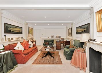 Thumbnail 3 bedroom terraced house for sale in Donne Place, London