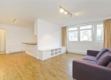Thumbnail 1 bed flat for sale in Chester Court, Albany Street, London