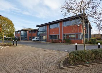 Thumbnail Office to let in Meridian House, East Point Business Park, Sandy Lane West, Oxford, Oxfordshire