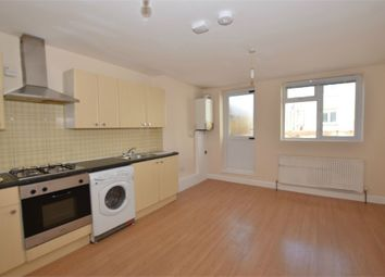 Thumbnail 1 bed flat to rent in Bredford Road, Broadway, West Ealing, London