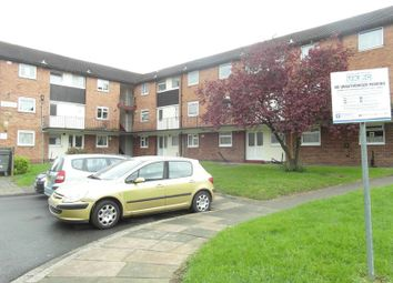 Thumbnail 2 bed property for sale in The Farmlands, Northolt