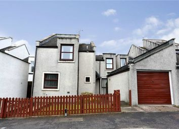 Thumbnail 4 bedroom detached house for sale in Clerk Maxwell Crescent, Aberdeen