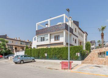 Thumbnail 2 bed apartment for sale in Spain, Valencia, Alicante, Punta Prima