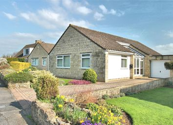 Thumbnail 3 bed detached bungalow for sale in Greenwood Drive, Alveston, Bristol
