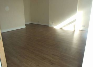 High Street, Snodland ME6. 3 bed flat for sale