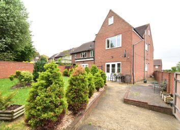 Thumbnail Studio for sale in Trevelyan Close, Dartford, Kent