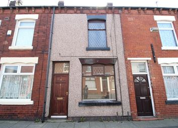 Thumbnail 2 bedroom property for sale in Crescent Avenue, Bolton
