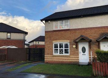 Thumbnail 3 bedroom property to rent in Candren Road, Paisley