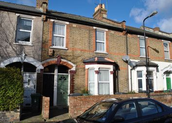 Thumbnail 2 bedroom flat to rent in Hove Avenue, London