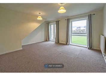 Thumbnail 2 bed maisonette to rent in Jordans, Welwyn Garden City