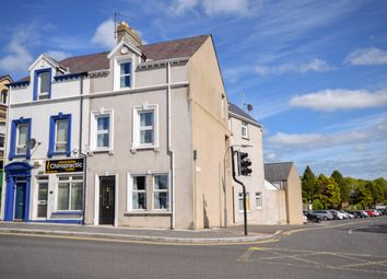 Thumbnail 5 bedroom town house for sale in Queen Street, Lurgan
