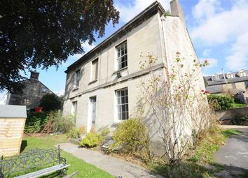 Thumbnail 1 bed flat for sale in The Manse, London Road, Stroud