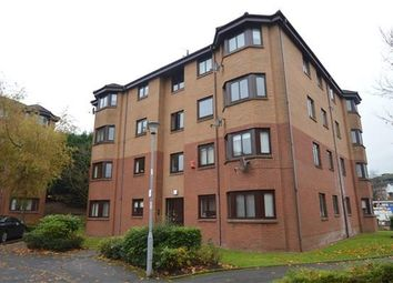 Thumbnail 2 bed flat for sale in Lion Bank, Kirkintilloch, Glasgow