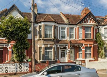 Thumbnail 3 bed property for sale in Eswyn Road, London