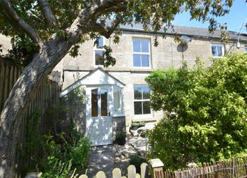 Thumbnail 2 bed cottage for sale in Brownshill, Stroud, Gloucestershire